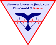dive-world Avatar