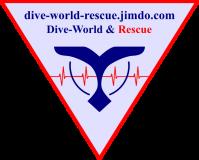 dive-world Avatar