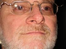 Volker Schulz Avatar