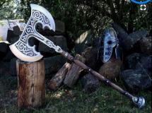 Odinssohn Avatar