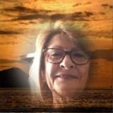 Sylvia Leitz Avatar