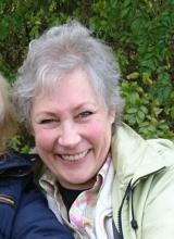 Inge Hagenthal Avatar