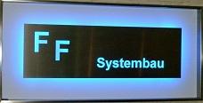 systembau1 Avatar