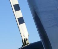 Fly206350
