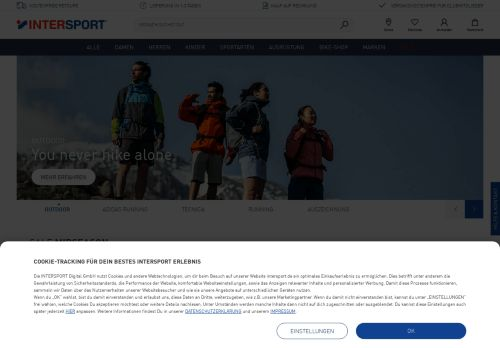 Plutosport Website Screenshot