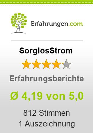 SorglosStrom