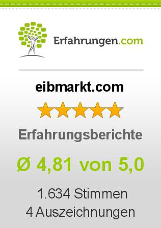 eibmarkt.com Erfahrungen