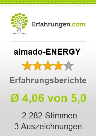 almado-ENERGY