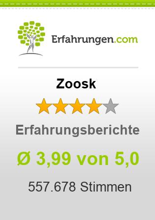 Zoosk