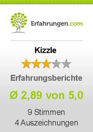 Kizzle Erfahrungen