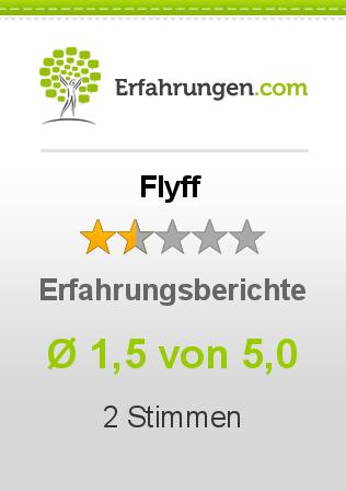 Flyff Erfahrungen