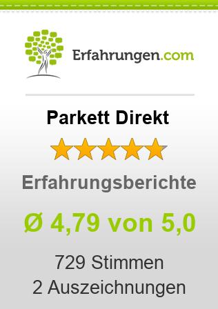 Parkett Direkt München ᐅ parkett direkt erfahrungen aus 781 bewertungen 4 8 5 im test