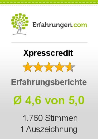 Rechnung Geld Leihen Per Kleinkredit Jetzt 1000 Euro Für Neukunden