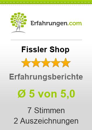 Fissler Shop Erfahrungen