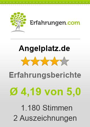 Angelplatz.de Erfahrungen