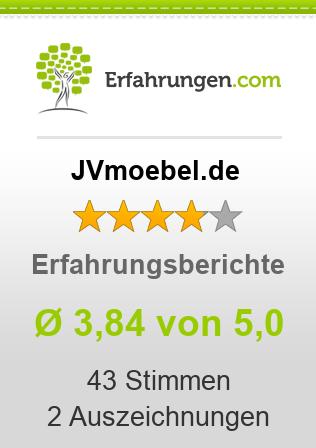 JVmoebel.de Erfahrungen