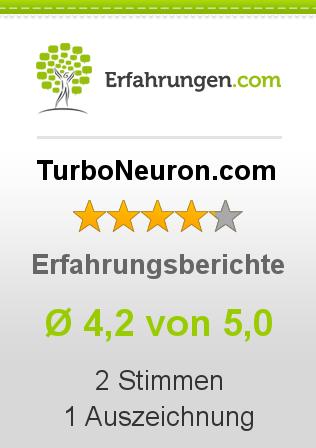 TurboNeuron.com Erfahrungen