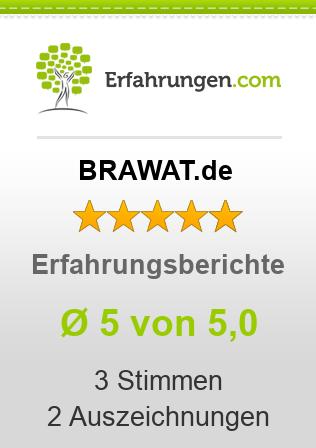 BRAWAT.de Erfahrungen