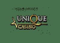 Unique Casino カジノ