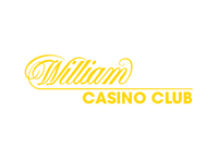 William Hill Casino Club カジノ